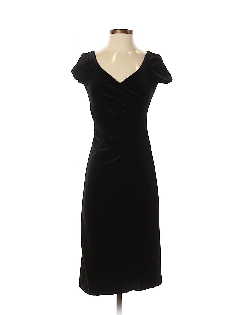 Armani Collezioni Women Cocktail Dress Size 4