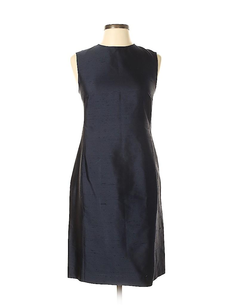 Michael Kors Women Casual Dress Size 12