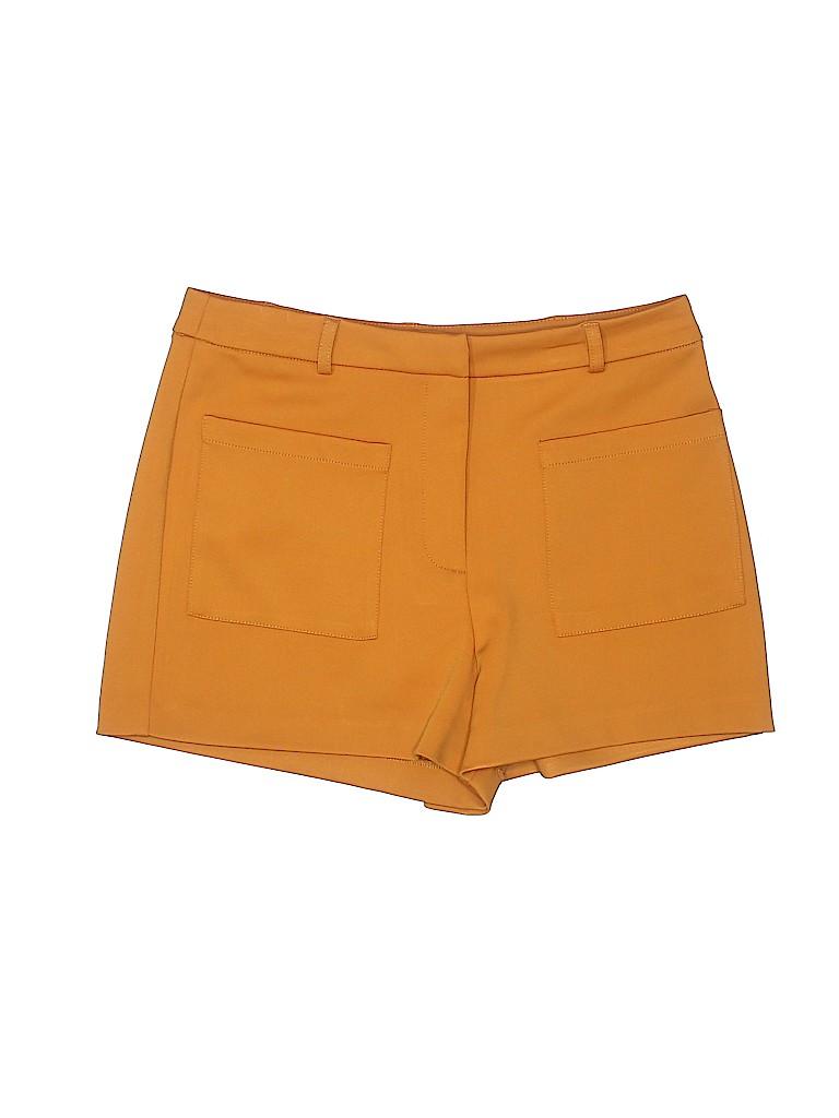Forever 21 Women Dressy Shorts Size M