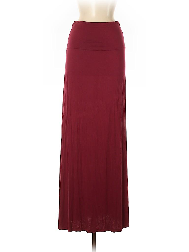 Full Tilt Women Casual Skirt Size M