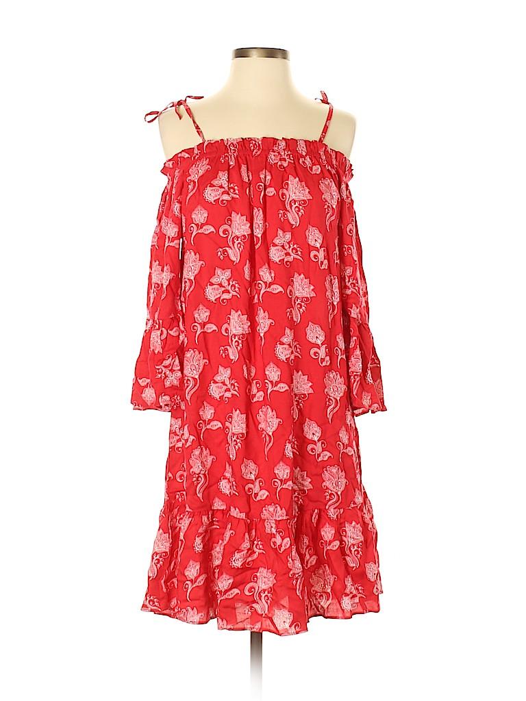 CC Women Casual Dress Size S
