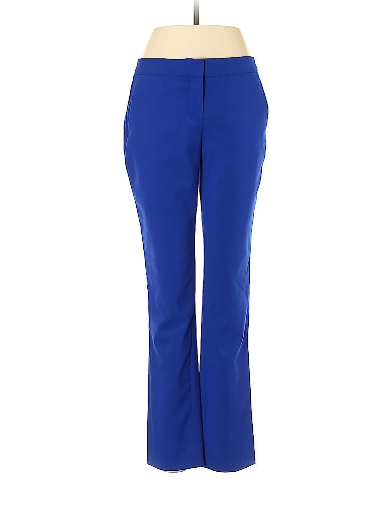 Vince Camuto Women Dress Pants Size 0