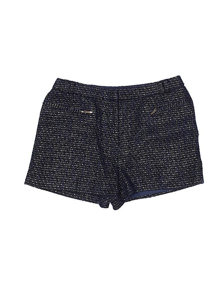 Atmosphere Women Dressy Shorts Size 8 (UK)