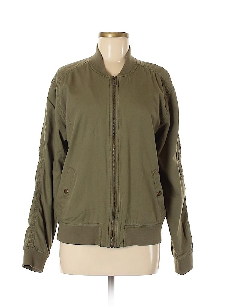 BP. Women Jacket Size M