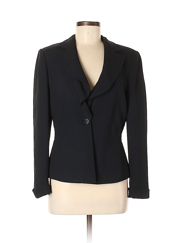 Armani Collezioni Women Blazer Size 8