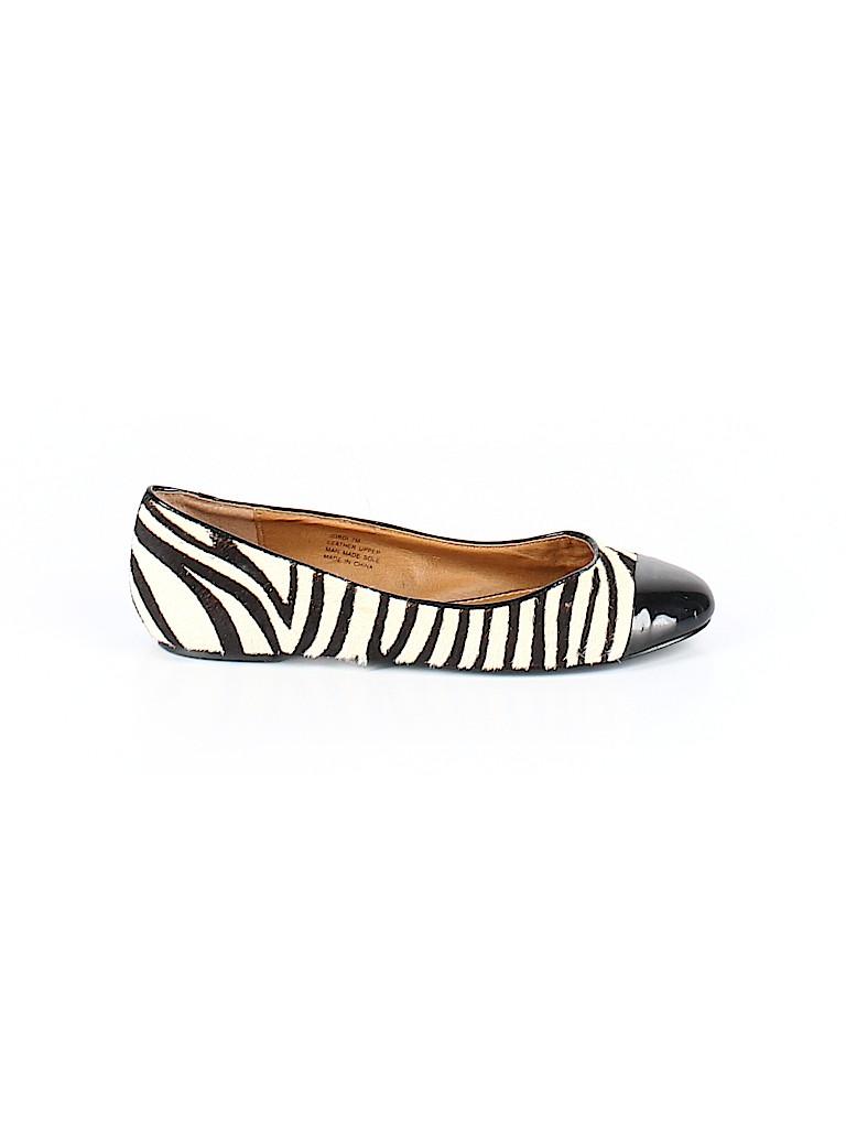 Kelsi Dagger Brooklyn Women Flats Size 34 (EU) (Plus)