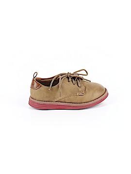 Next Boys Loafers Size 4 Discounts Sale Kids' Clothes, Shoes & Accs. Boys' Shoes