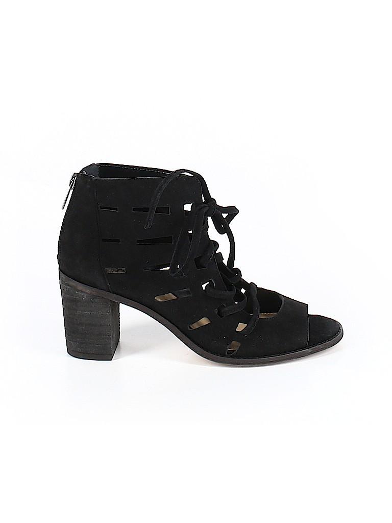 Vince Camuto Women Heels Size 6