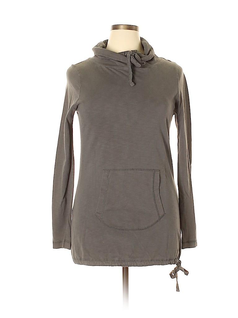 PrAna Women Pullover Sweater Size L