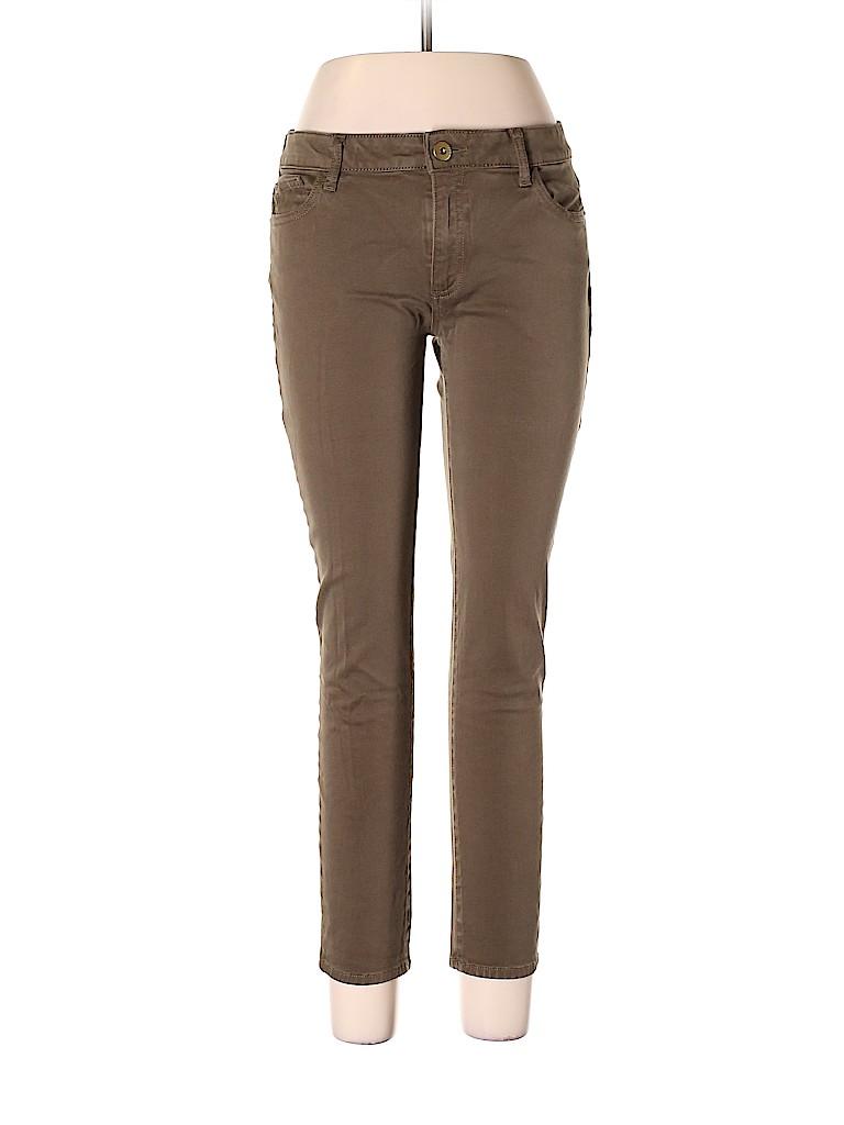 DL1961 Women Jeans 31 Waist