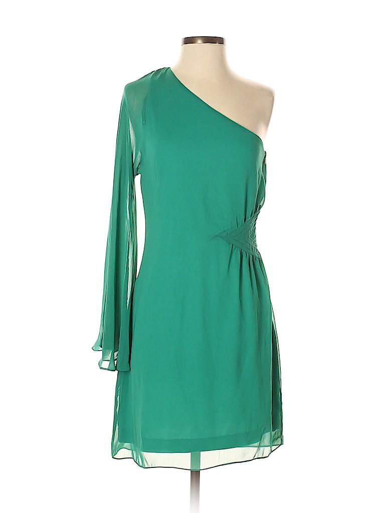 C. Luce Women Cocktail Dress Size S