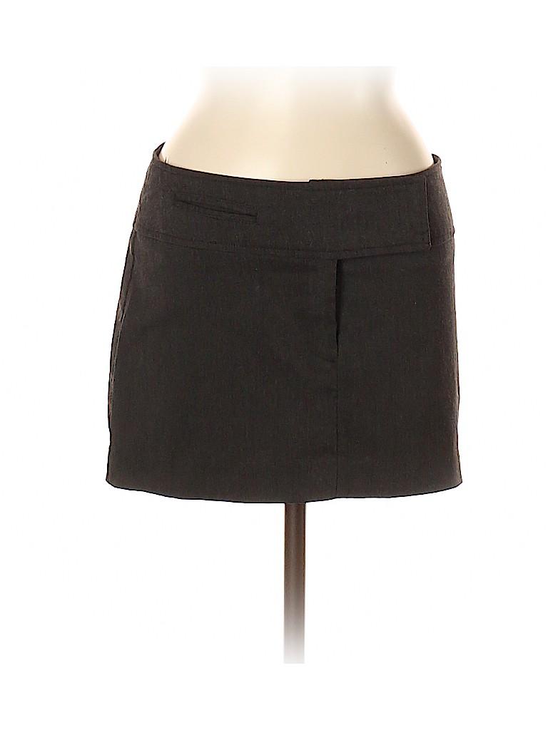 Wearever Women Casual Skirt Size 7