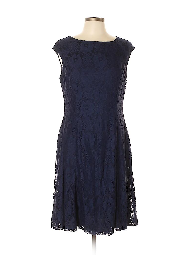 American Living Women Cocktail Dress Size 12