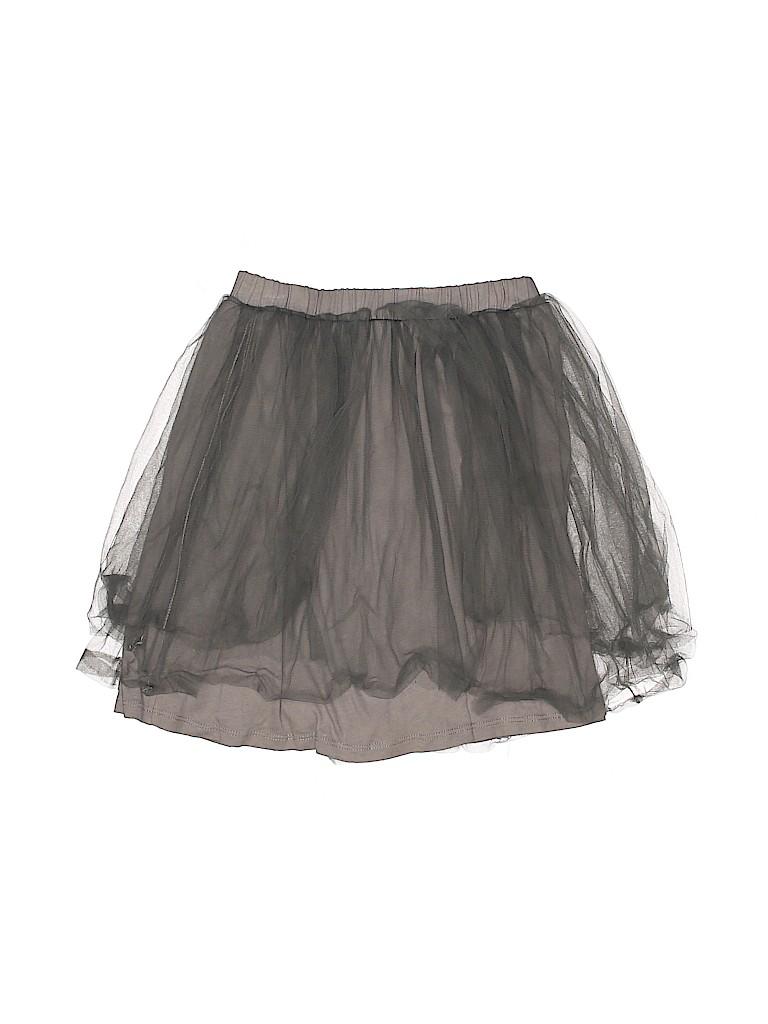 Crewcuts Girls Skirt Size 6 - 7