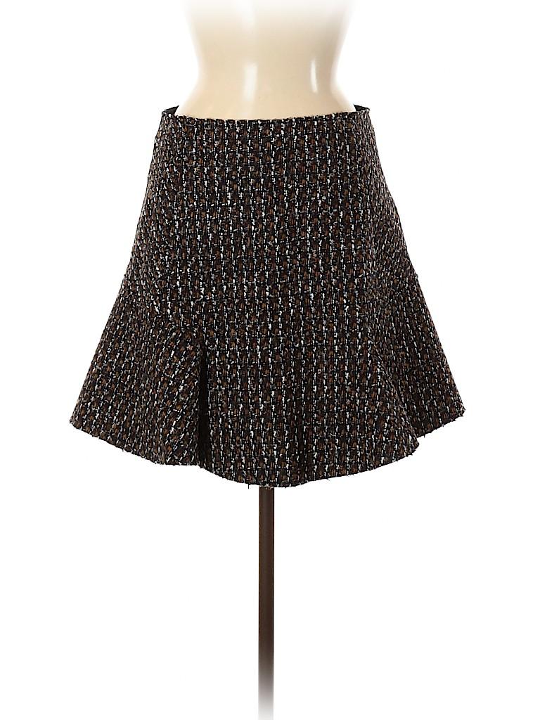 Carven Women Casual Skirt Size 40 (FR)