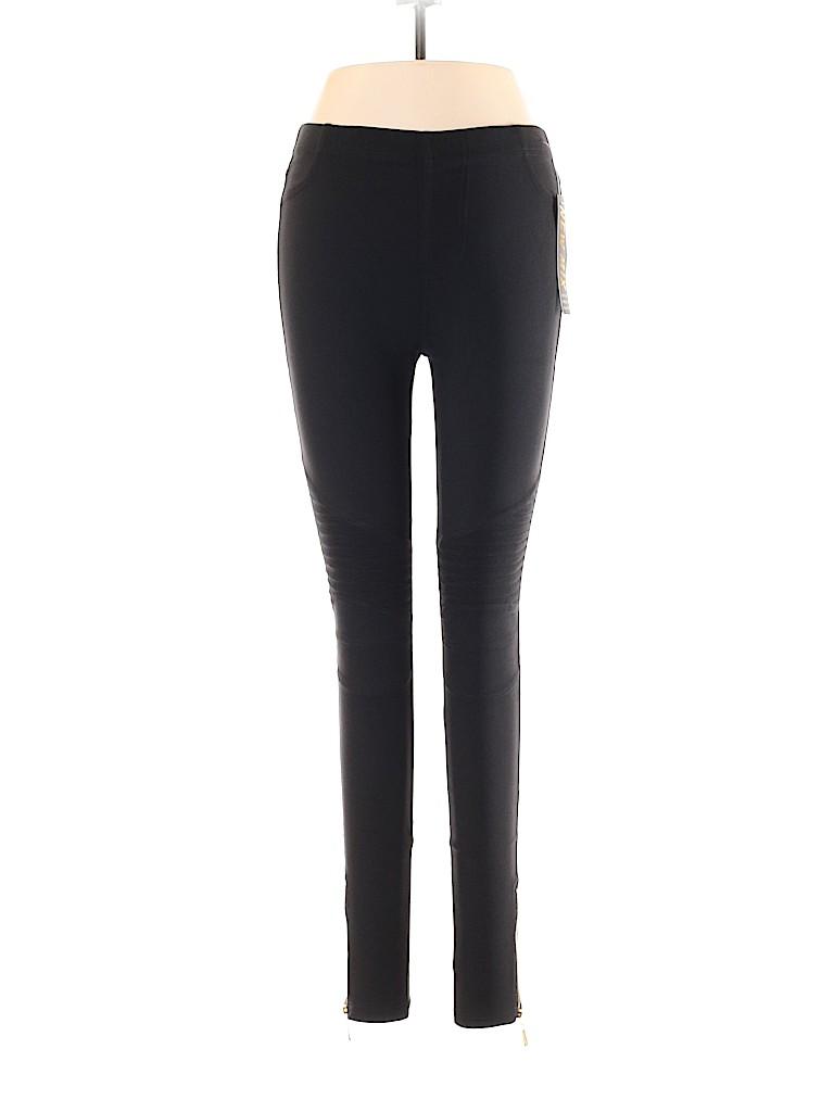New Mix USA Women Casual Pants Size M