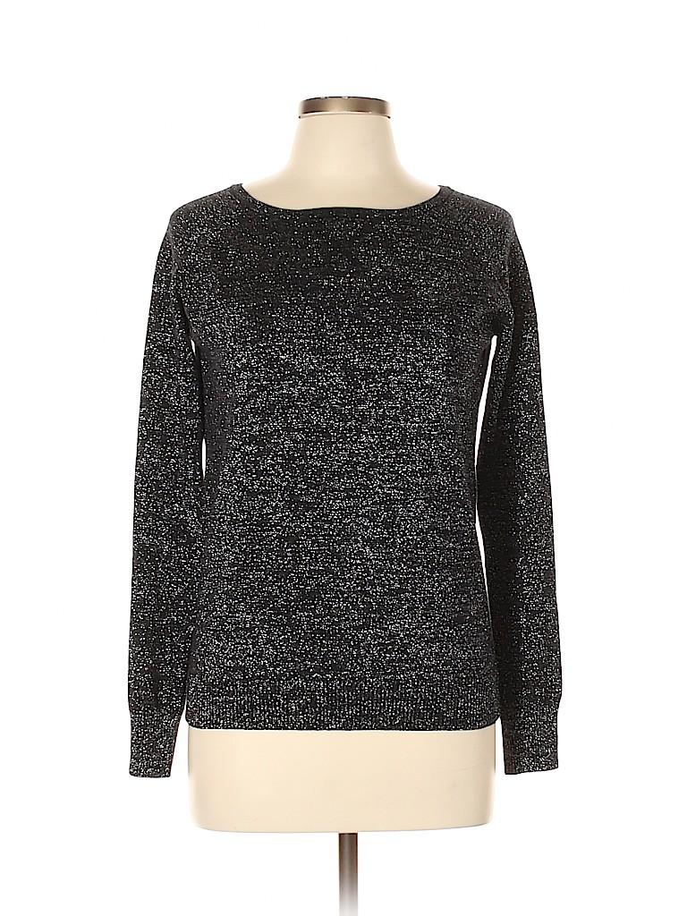 Rue21 Women Pullover Sweater Size L