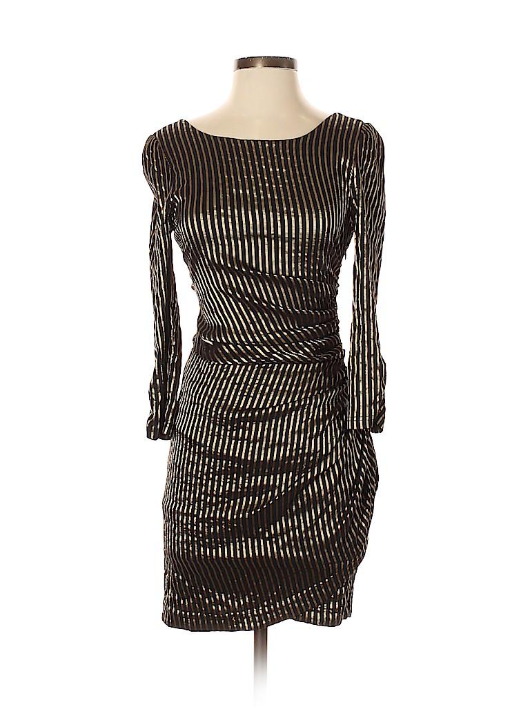 Ark & Co. Women Cocktail Dress Size S