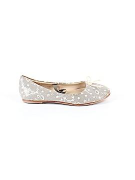 1a5d8052b14 Zara Flats Size 30 (EU)