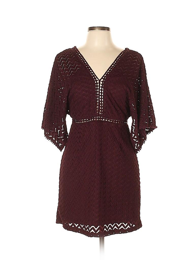 She + Sky Women Cocktail Dress Size L