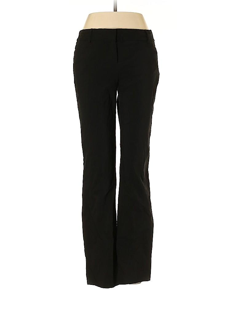 George Women Dress Pants Size 6 (Petite)