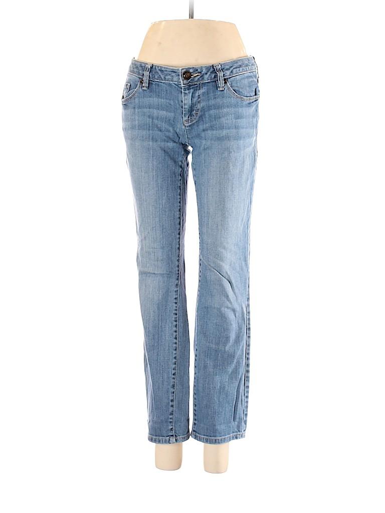 LC Lauren Conrad Women Jeans Size 2