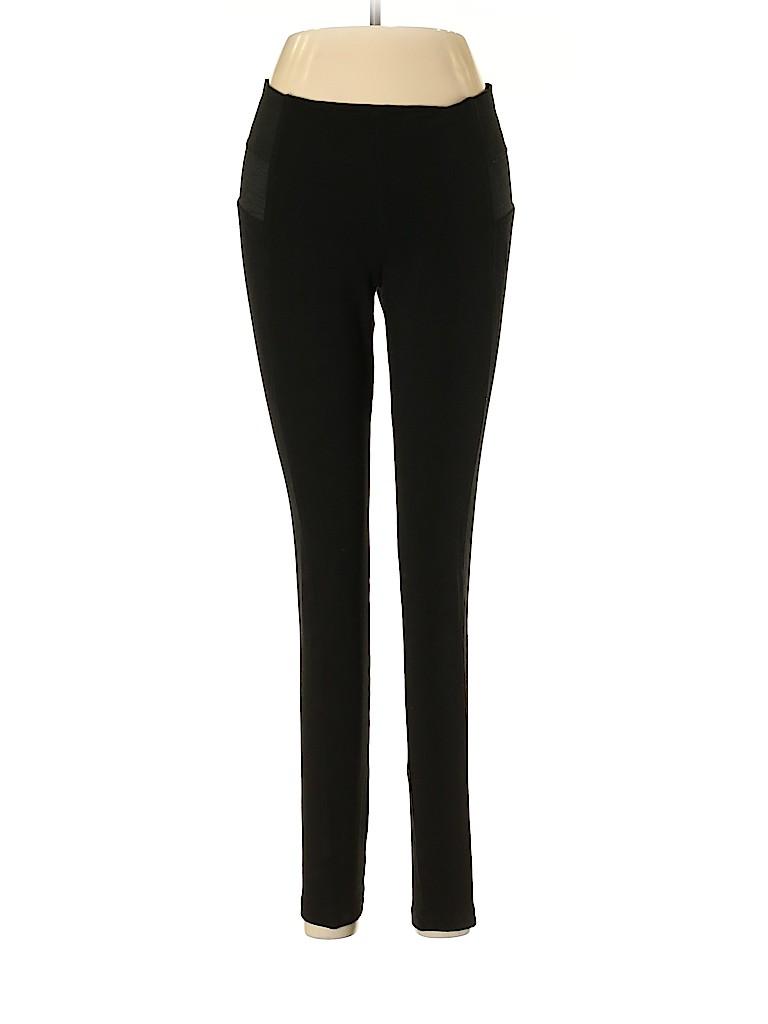 Tart Women Leggings Size M