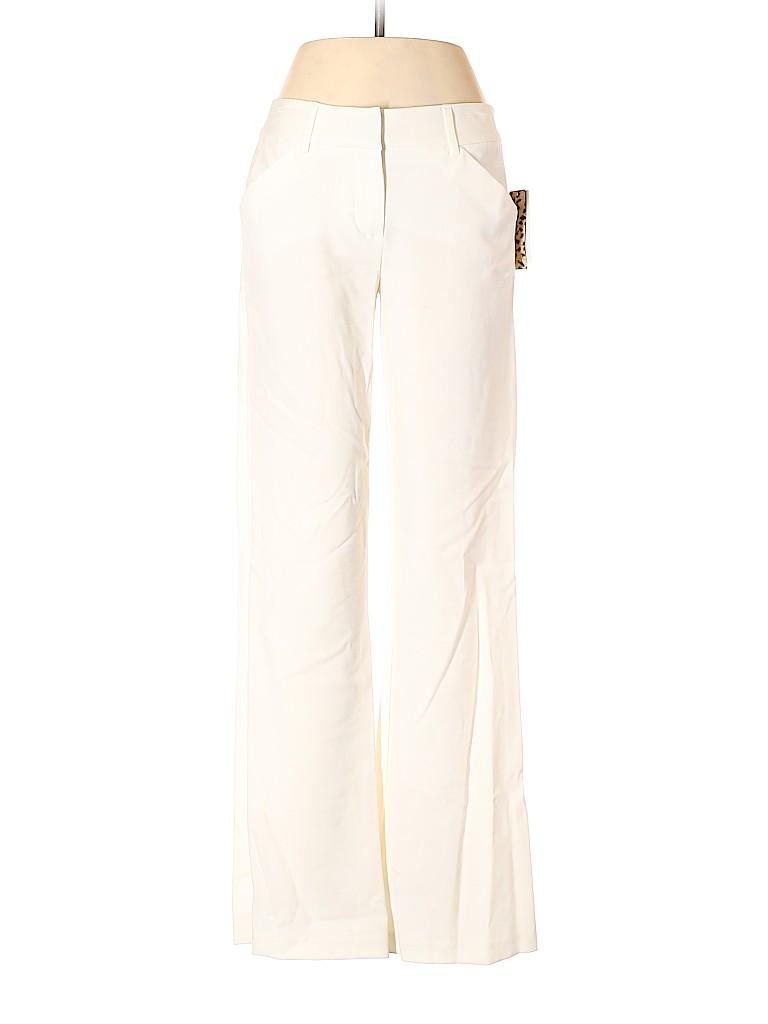 XOXO Women Casual Pants Size 5 - 6