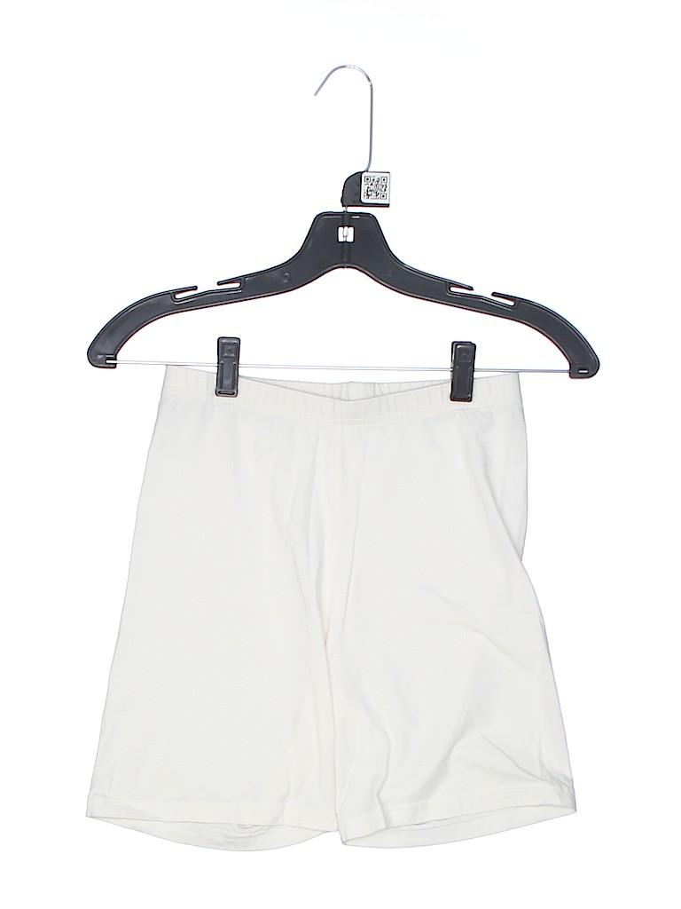 American Apparel Women Shorts Size M