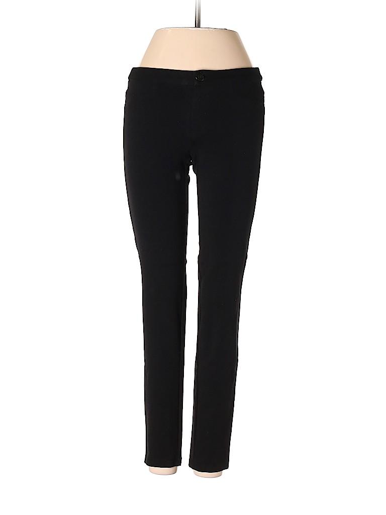 LC Lauren Conrad Women Leggings Size 2