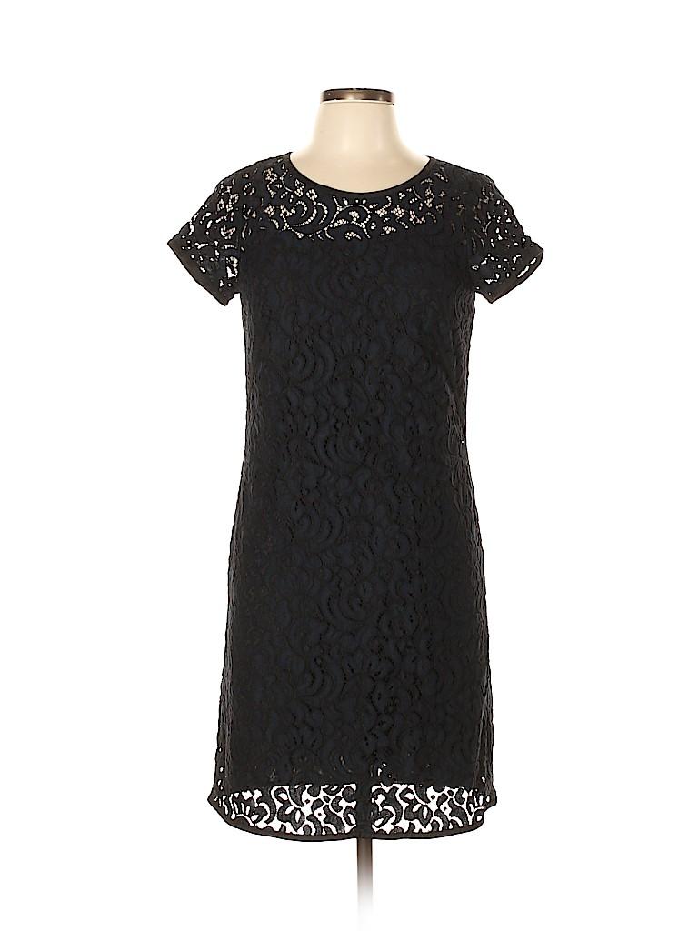 Ann Taylor LOFT Women Casual Dress Size 10