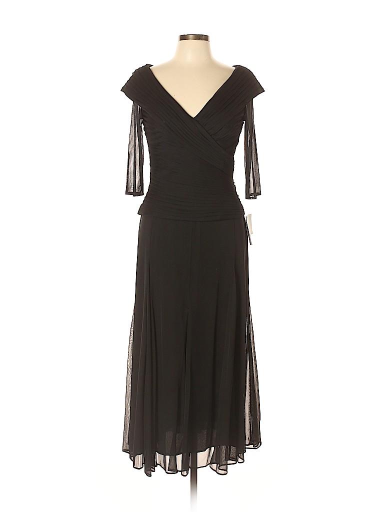 Alex Evenings Women Cocktail Dress Size 10