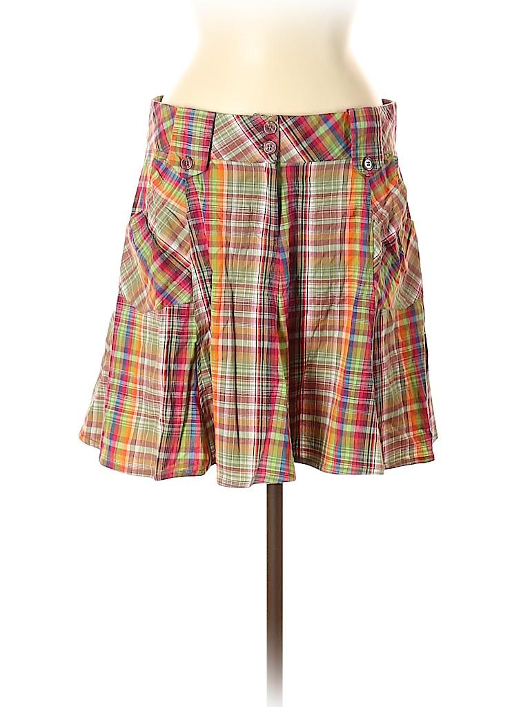 Star City Women Casual Skirt Size 9