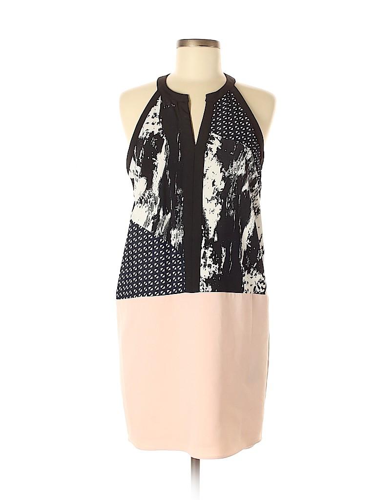 Adelyn Rae Women Casual Dress Size M