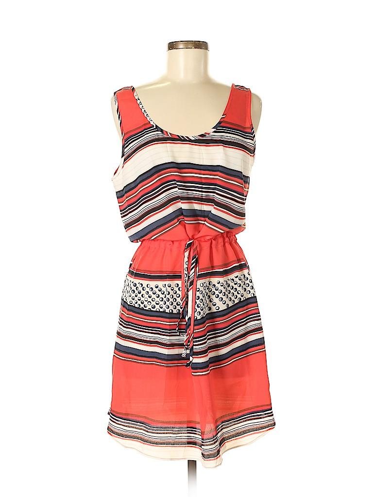Campaigne Women Casual Dress Size M