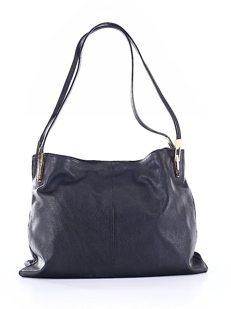 Pour La Victoire Women Shoulder Bag One Size