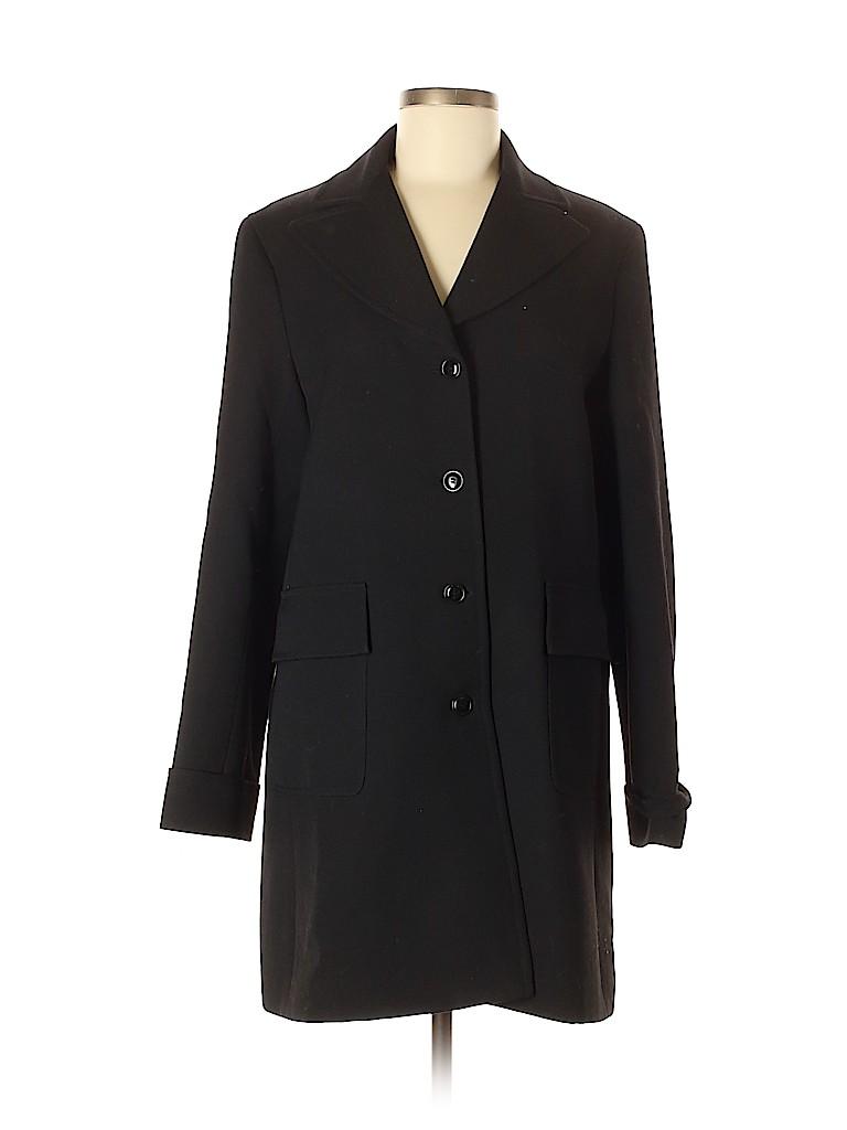 Jenne Maag Women Coat Size 6