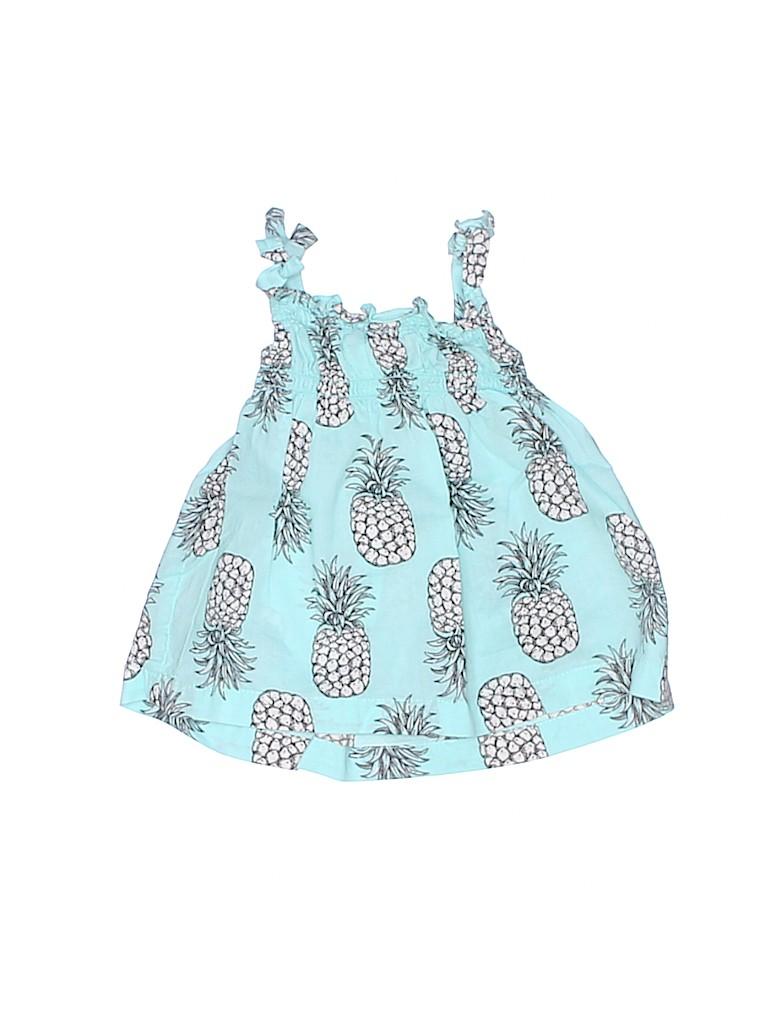 Carter's Girls Dress Size 9