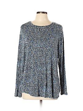 9b8b5db72a8b4 Women's T-Shirts On Sale Up To 90% Off Retail | thredUP