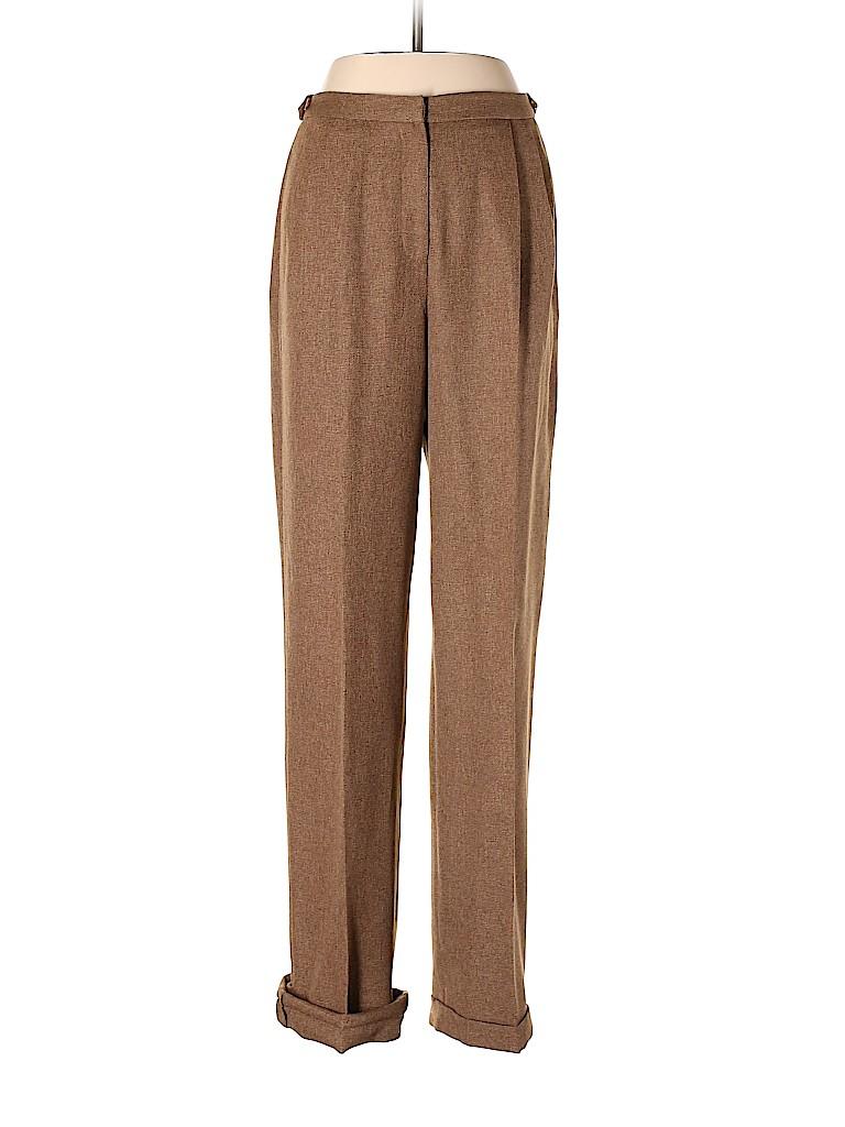 Nine & Company Women Dress Pants Size 4