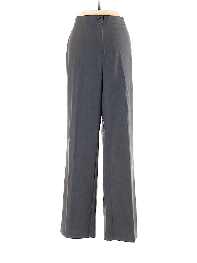 David Dart Women Dress Pants Size 4