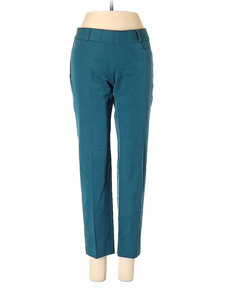 Banana Republic Factory Store Women Dress Pants Size 4 (Petite)