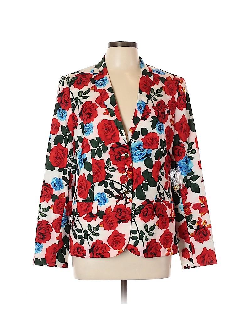 Vince Camuto Women Blazer Size 12