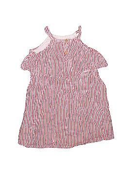 Pink Chicken New York Girls Jumper Sz 18 To 24 Months Clothing, Shoes & Accessories Girls' Clothing (newborn-5t)