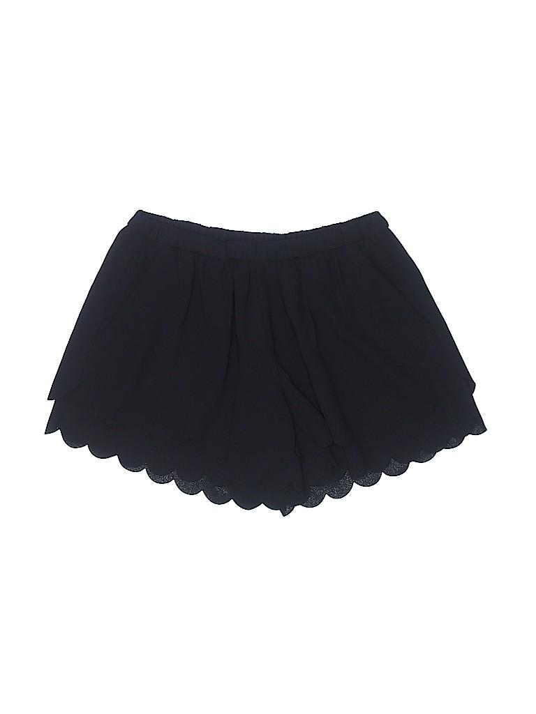 Maje Women Shorts Size 34 (FR)