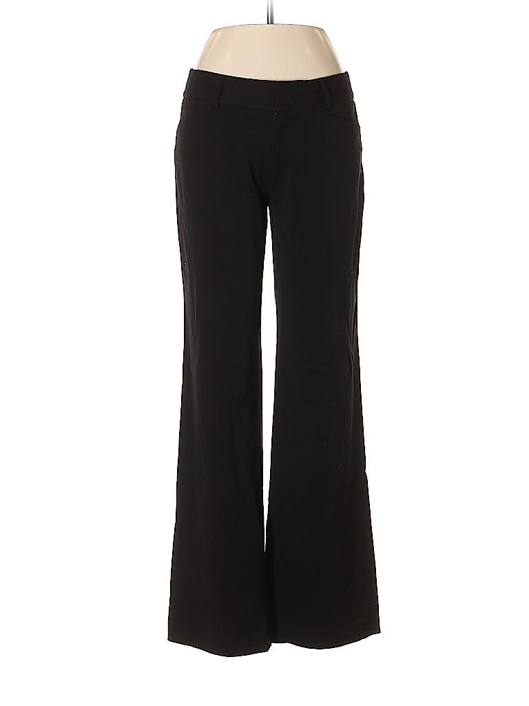 MICHAEL Michael Kors Women Dress Pants Size 6