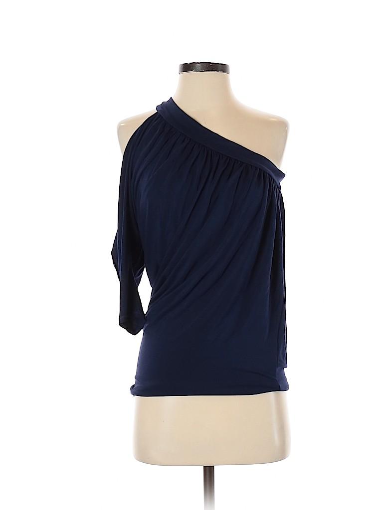 Tart Women 3/4 Sleeve Top Size S