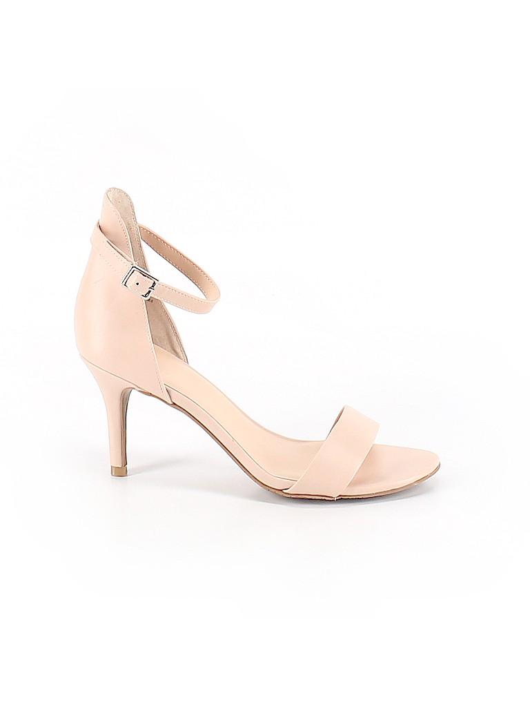 BP. Women Heels Size 7