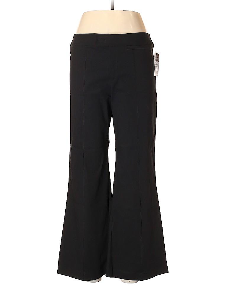 Isabel Marant Women Dress Pants Size 44 (FR)