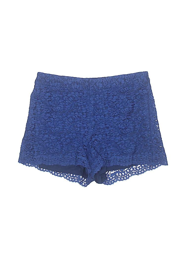 Broadway & Broome Women Shorts Size 2